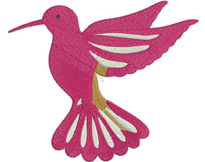 http://img.techshristi.com/images/embroideryshristi/beautifulbird.jpg