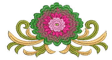 http://img.techshristi.com/images/embroideryshristi/decordesigns.png