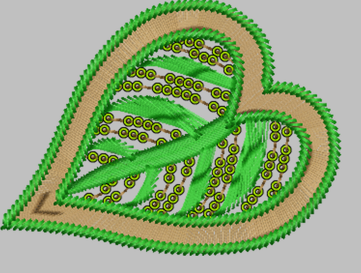http://img.techshristi.com/images/embroideryshristi/sequindesigns.png