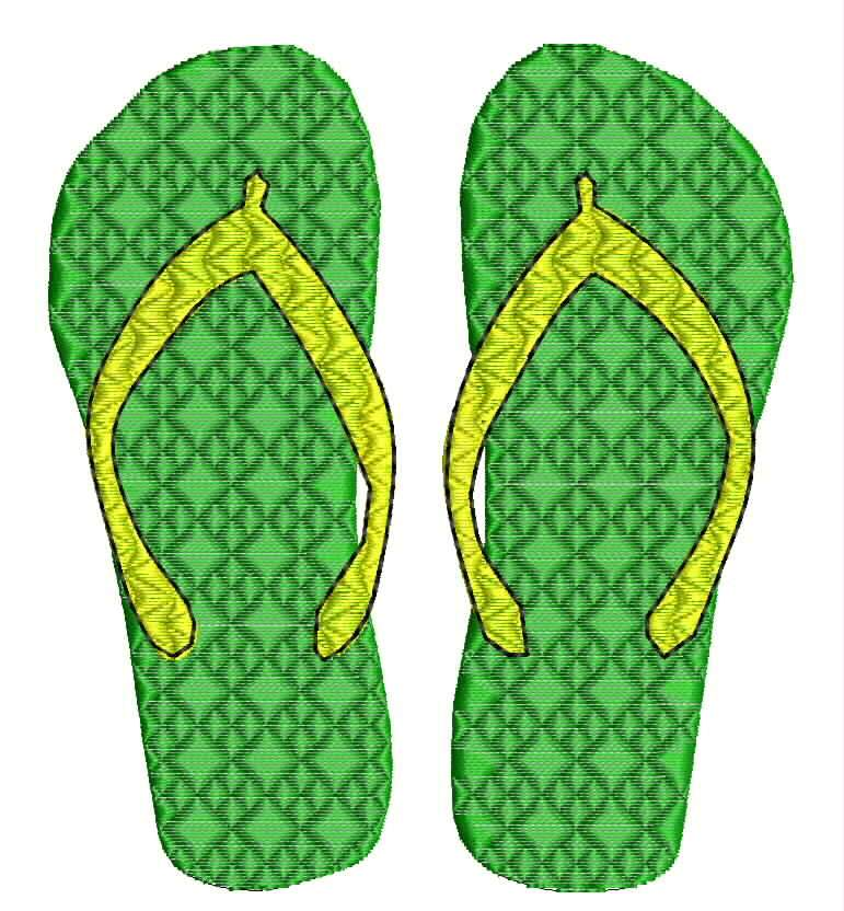http://img.techshristi.com/images/embroideryshristi/slippers.jpg