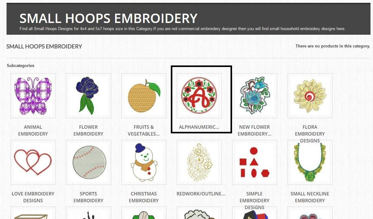http://img.techshristi.com/images/embroideryshristi/smallcategory.jpg