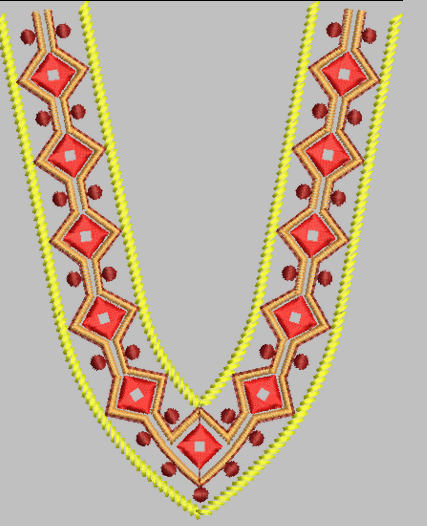 http://img.techshristi.com/images/embroideryshristi/smallneckline_1.png