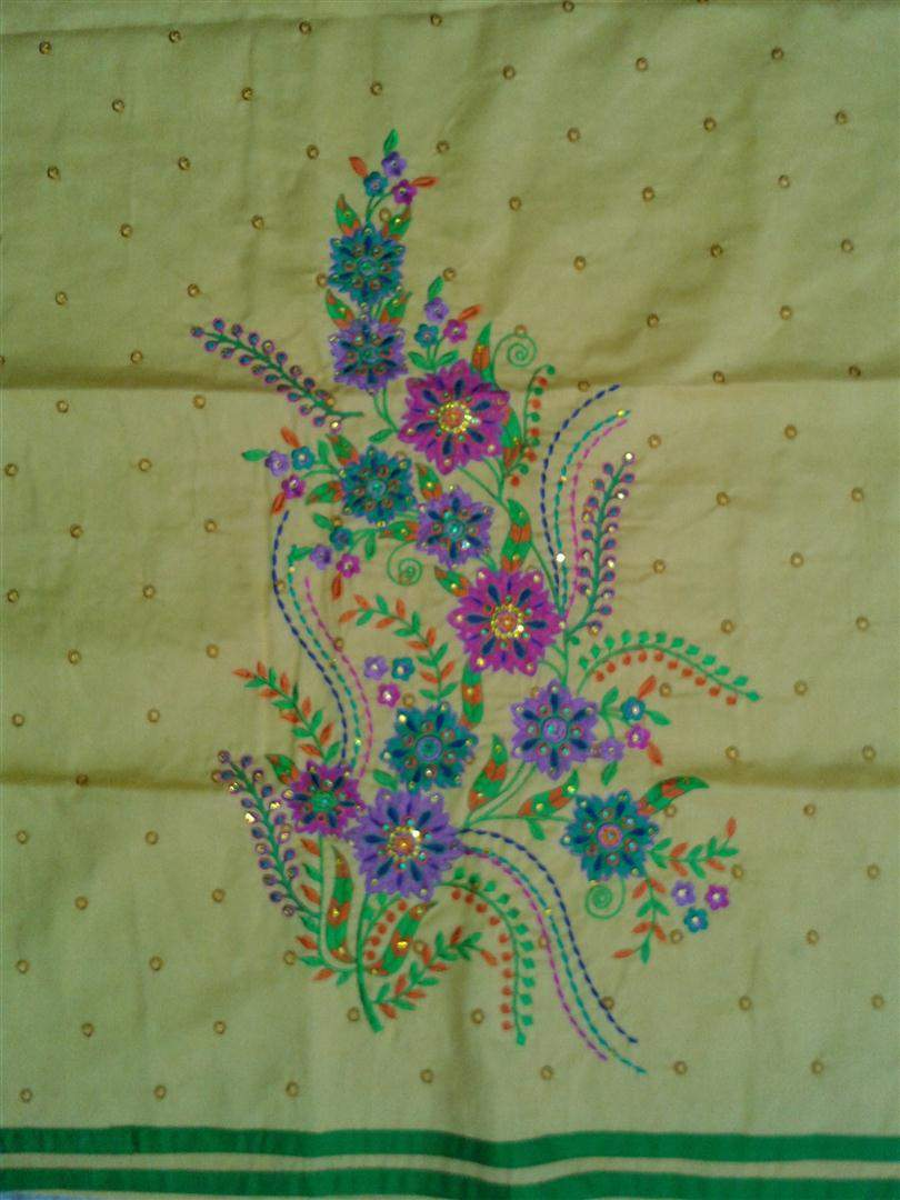 http://img.techshristi.com/images/embroideryshristi/suitedesignproject18large.jpg
