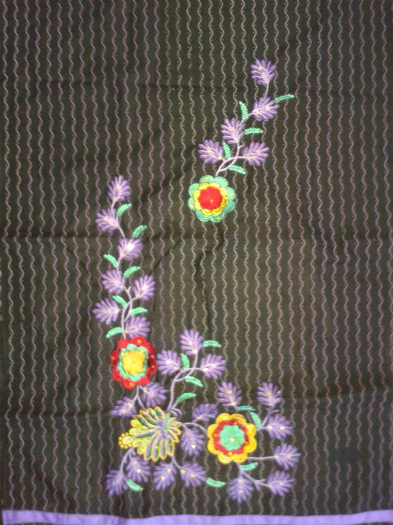 http://img.techshristi.com/images/embroideryshristi/suitedesignproject35large.jpg